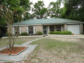 Residential Sold: 8198 Malibu Dr.