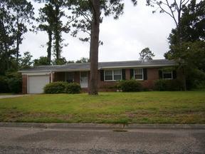 Residential Sold: 3865 Summer Dr.