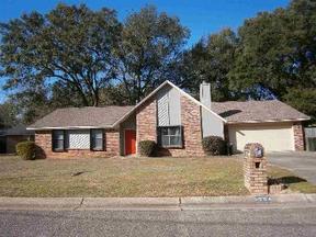 Residential Sold: 3084 Desert St