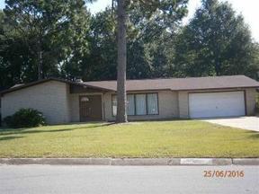 Residential Sold: 7700 Lancelot Dr