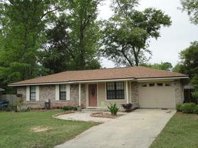 Residential Sold: 4762 Rambling Way