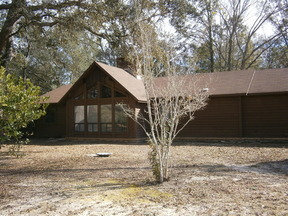Residential Sold: 6545 Suwanee Rd.
