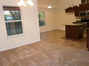 Residential Sold: 7933 Nalo Creek Loop