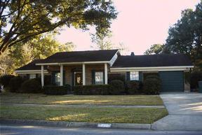 Residential Sold: 4213 Burtonwood Dr.