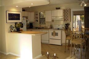 Residential Sold: 6306 Keating