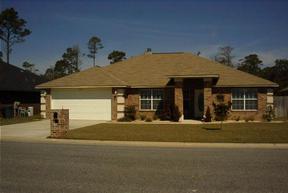 Residential Sold: 5095 Terra Lake Cir.