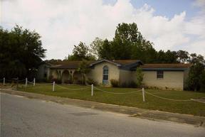 Residential Sold: 4896 La Ventana Dr.