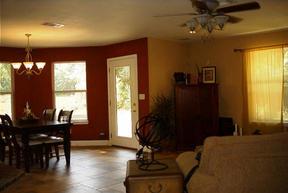 Residential Sold: 7401 Hidden Valley