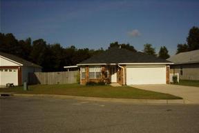 Residential Sold: 511 Desert Oak Dr.