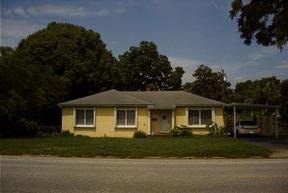 Residential Sold: 414 Gibbs