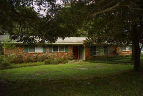 Residential Sold: 6391 Audubon Dr.
