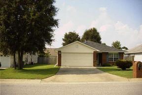 Residential Sold: 3014 Desert