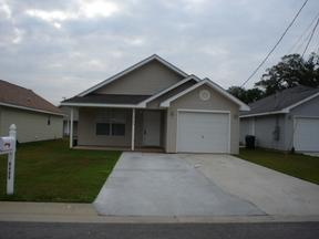 Residential Sold: 8406 Jarmen