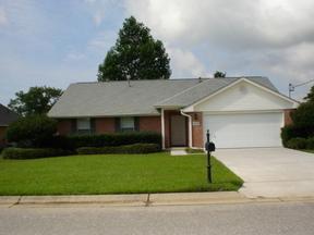 Residential Sold: 3525 Riddick Dr.