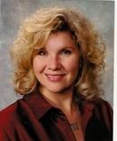 Patricia Eggleston