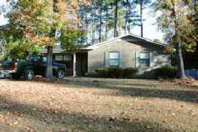 Residential Sold: 243 CANDLEWOOD DRIVE