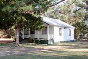 Residential Sold: 7925