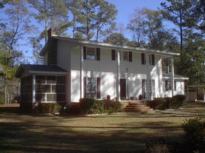 Residential Temporarily Withdrawn: 626 Hwy 210