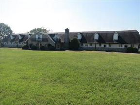 Residential Recently Sold: 1857 Murfreesboro Rd