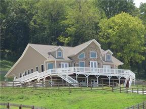 Residential Hidden: 7404 Magnolia Valley Dr