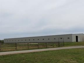 Residential Sold: 4925 Prairie Plains Rd
