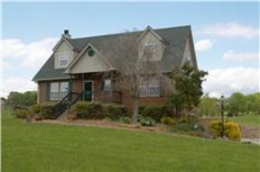 Residential Recently Sold: 3685 Hartsville Pike