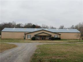 Residential Recently Sold: 7930 Murfreesboro Rd