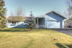 Single Family Home Sold: 6820 Leckwold Dr