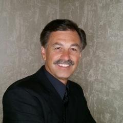 Keith El-Bakri
