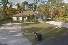 Lease/Rentals Lease Pending: 7791 W Solar Pl. (Avail July)