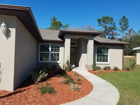 Lease/Rentals For Rent: 2585 E Marco Ct