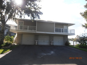 Residential Rented: 175 NW Bay Path Dr (Rented '19 - '20)