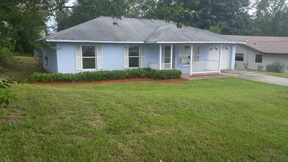 Lease/Rentals For Rent: 2082 Deer Trail Ln (Available July)