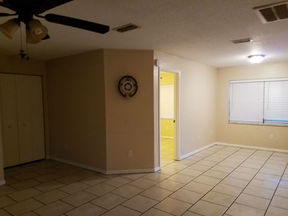 Lease/Rentals For Rent: 5352 W Customer Ct (AVAIL AUGUST)