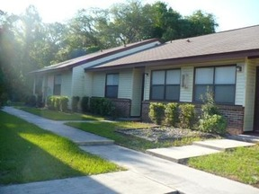 Lease/Rentals For Rent: 1061 N Commerce Ter. (Avail Sept)