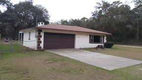 Lease/Rentals For Rent: 9660 W. Camphor Ln