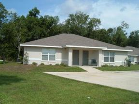 Lease/Rentals For Rent: 1910 NW 12th Ave #B