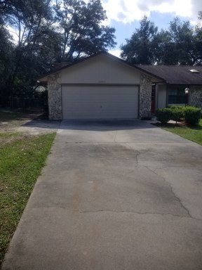 Rental For Rent: 10825 W Quarry Dr