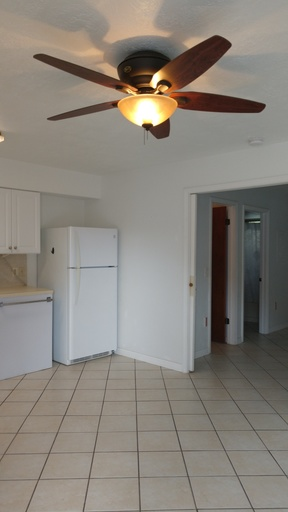 Rental Lease Pending: 8520 W Mayo Dr #78