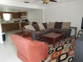 Rental For Rent: 8520 W Mayo Dr #80 (Avail September)