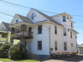 Residential Sold: 5 Howard Avenue