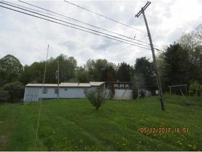 Residential Sold: 9589 Route 79