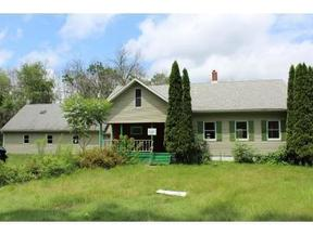 Residential Sold: 2659 River Road