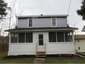 Residential Sold: 149 Moeller Street