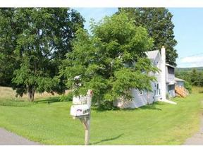 Residential Sold: 1978 Nys Route 79