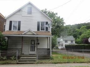 Residential Sold: 35 Baxter Street