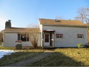 Residential Sold: 309 North Road