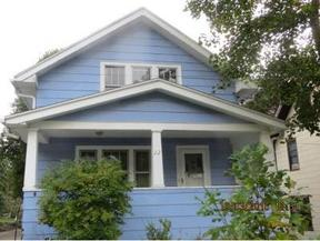 Residential Sold: 22 Bellaire Ave