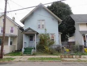 Residential Sold: 7 Emmett St.