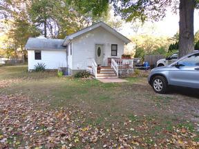 Residential Sold: 17 Cedar  Ln